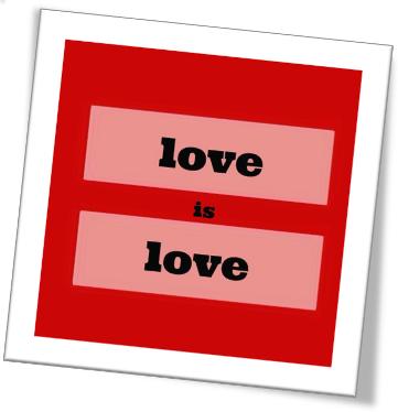 gay speed dating in denver