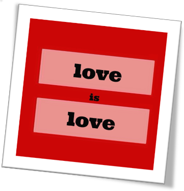 Gay speed dating nashville tn
